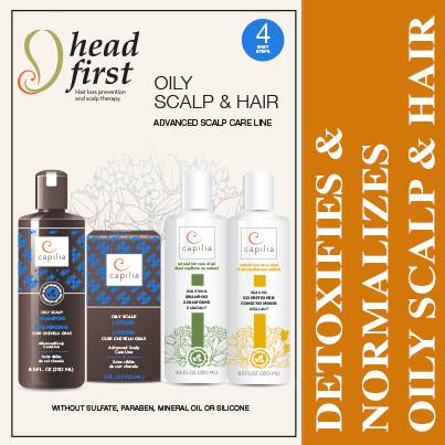 Head First Products 2