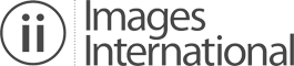 images international logo